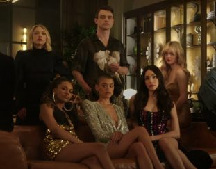 watch-the-teaser-trailer-for-hbo-maxs-gossip-girl-series