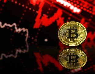 crashes-driven-by-big-margin-bets-new-crypto-banking