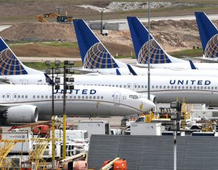 airlines-start-repairing-boeing-737-max-planes-grounded-by-electrical-problem
