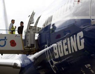 u-s-house-lawmakers-seek-boeing-faa-records-after-production-problems