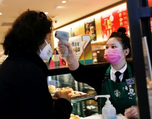 china-says-retail-sales-grew-17-7-in-april-missing-expectations