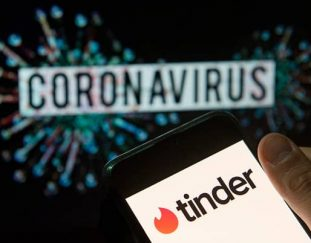 white-house-partners-with-dating-apps-to-raise-vaccine-awareness