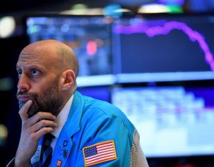 dow-drops-600-points-as-market-extends-decline