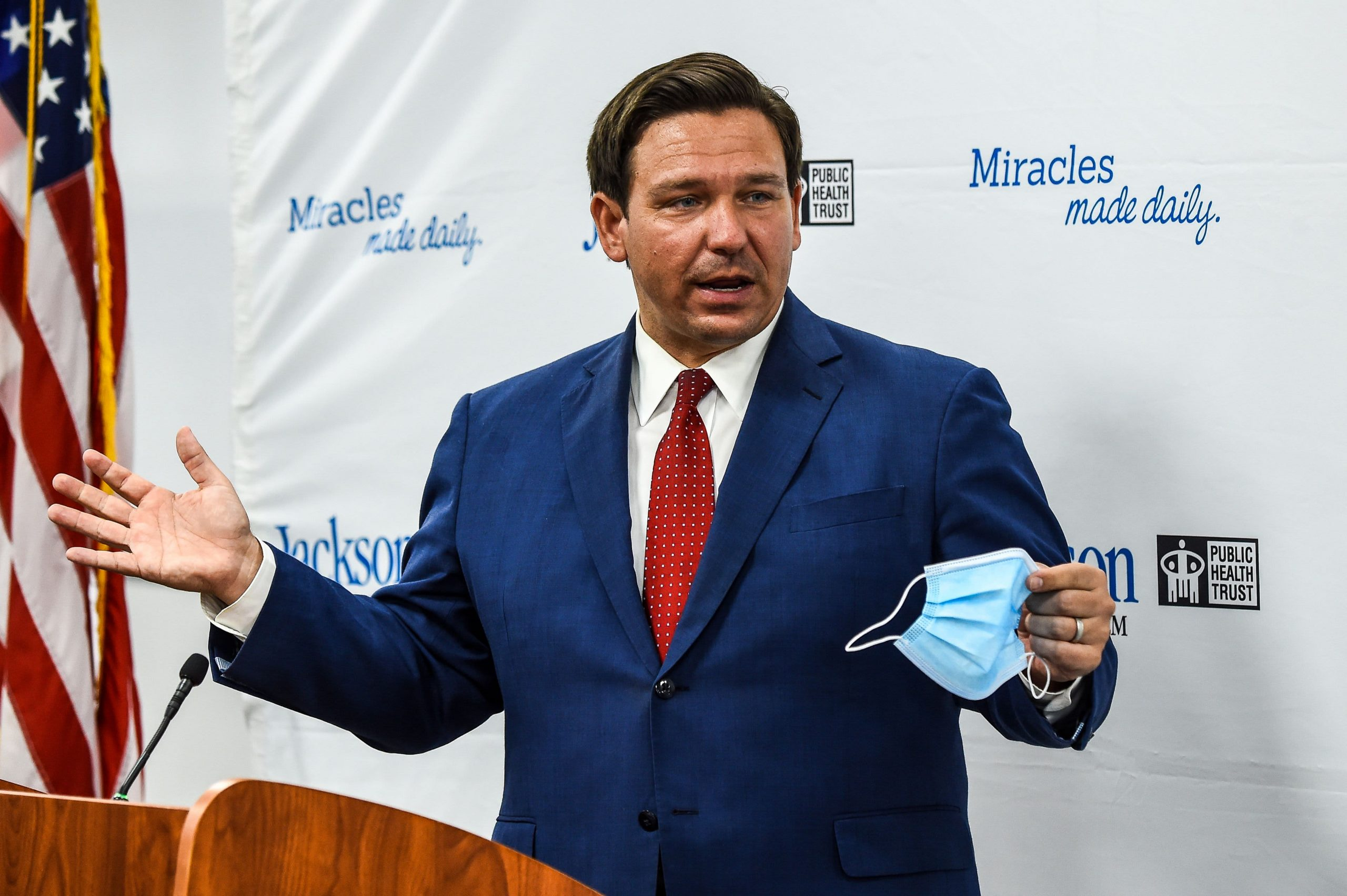 florida-governor-desantis-suspends-all-remaining-covid-restrictions