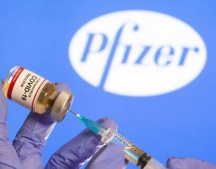 pfizer-pfe-earnings-q1-2021