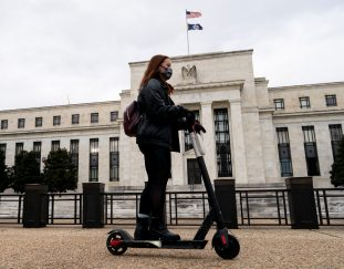 the-fed-this-summer-to-move-toward-developing-a-digital-currency