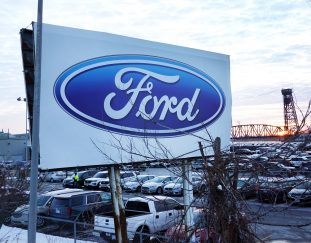 ford-dollar-tree-ge-and-more