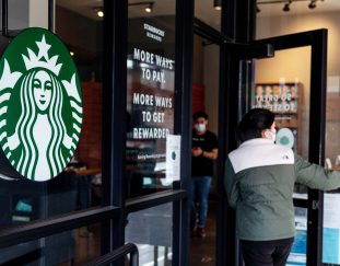 starbucks-updates-mask-policy-for-vaccinated-customers
