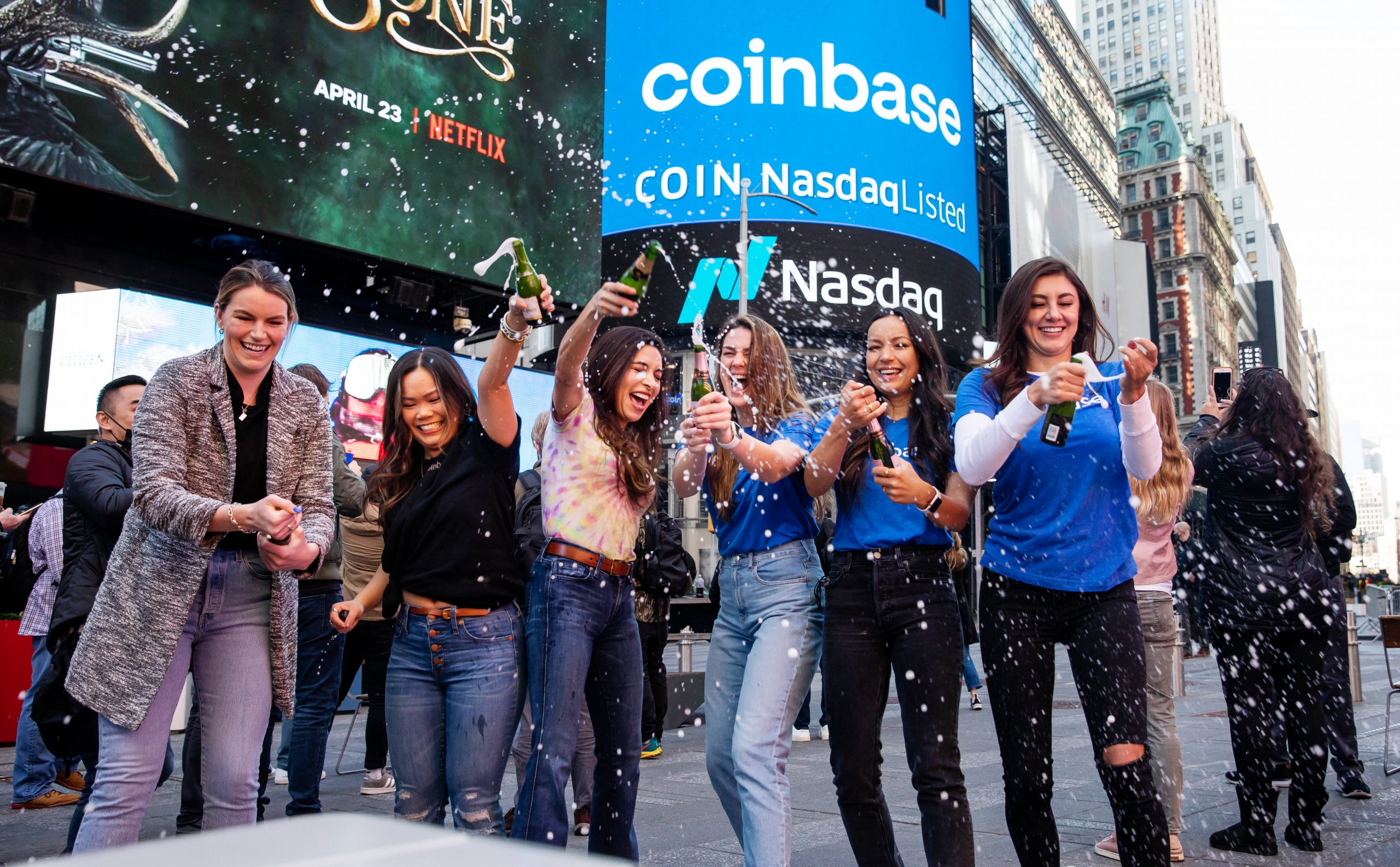retail-investors-are-using-digital-platforms-to-cash-in-on-ipo-boom
