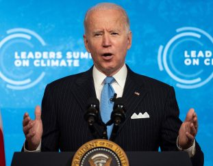 biden-orders-climate-change-risk-strategy-to-economy