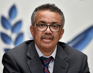 who-chief-urges-world-to-follow-u-s-waive-covid-vaccine-patent-protections