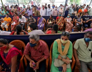 unicef-chief-urges-the-world-to-help-india-now-as-covid-cases-soar