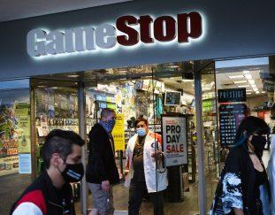 gamestop-amc-cvs-ford-more
