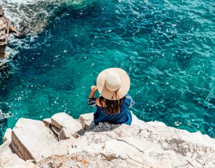is-it-safe-to-travel-this-summer-or-fall-heres-what-experts-say