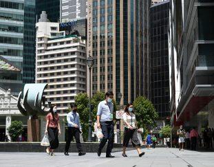 singapore-to-shut-schools-as-coronavirus-cases-rise