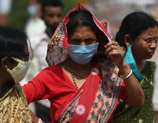 indias-worsening-covid-crisis-could-spiral-into-a-problem-for-the-world