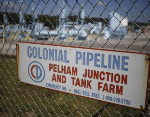 gasoline-futures-jump-as-much-of-vital-pipeline-remains-shutdown-following-cyberattack