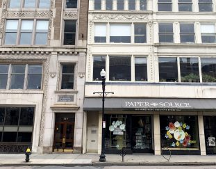 barnes-noble-owner-buys-stationery-retailer-paper-source-out-of-bankruptcy