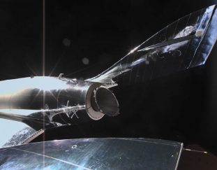 virgin-galactic-spce-stock-jumps-after-successful-spaceflight-test