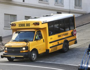 firstgroup-shareholder-revolt-grows-over-sale-of-u-s-bus-business