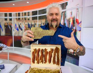 guy-fieri-is-on-a-mission-to-help-save-restaurants-hit-by-pandemic