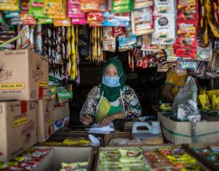 women-participation-in-asia-ecommerce-is-a-260-billion-opportunity