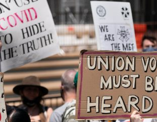 met-opera-protest-unions-rally-against-proposed-pay-cuts