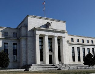 consumers-expect-higher-inflation-posing-potential-trouble-for-the-fed