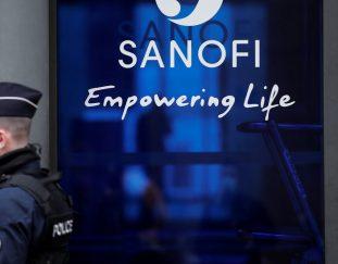 sanofi-glaxosmithkline-covid-vaccine-shows-promise-firm-says