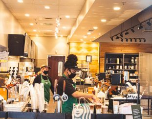 starbucks-and-other-businesses-relax-mask-policies