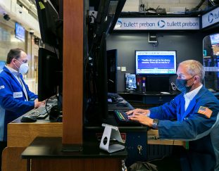 5-things-to-know-before-the-stock-market-opens-friday-may-14