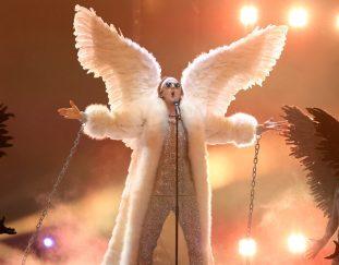 the-joy-of-eurovision-fashion