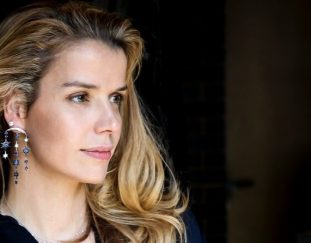 how-the-pandemic-changed-sabine-roemers-jewelry-business