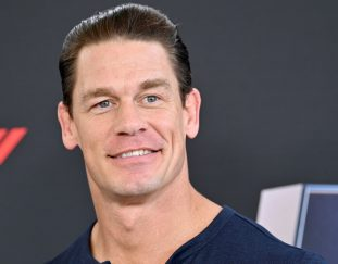 john-cena-apologizes-to-china-for-calling-taiwan-a-country