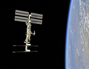 space-station-may-host-wave-of-tv-shows-and-films