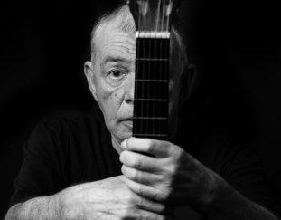 a-label-reissued-a-dead-brazilian-artists-album-he-was-still-alive