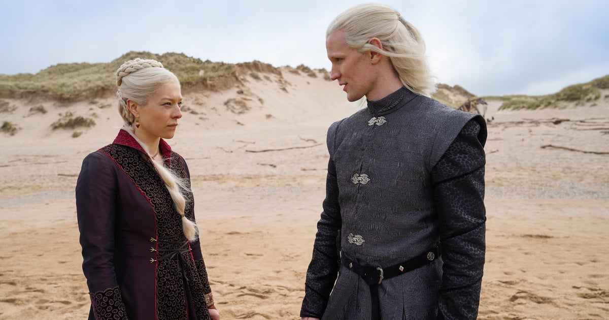 heres-the-first-look-at-hbos-house-of-the-dragon-series