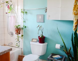 watch-500-years-of-bathroom-styles-in-2-minutes
