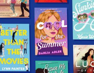 best-new-ya-books-of-may-2021