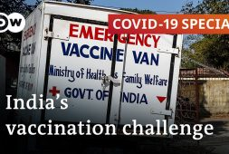 how-india-tackles-the-worlds-largest-vaccine-rollout-covid-19-special