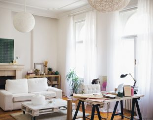 living-room-mistakes-home-staging-tips