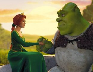 shrek-at-20-how-a-chaotic-project-became-a-beloved-hit