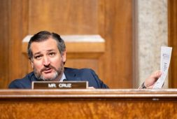 republicans-blast-facebook-panels-decision-as-disgraceful-live-updates