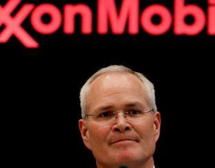 exxon-mobil-faces-off-against-activist-investors-on-climate-change