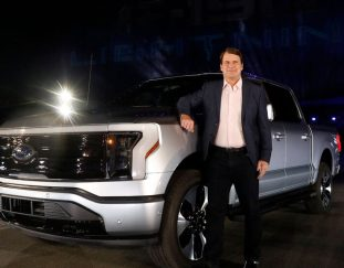 ford-to-boost-spending-on-e-v-s-to-30-billion