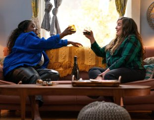 why-shrill-is-ending-after-season-3-on-hulu