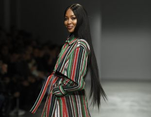 naomi-campbell-welcomes-first-child