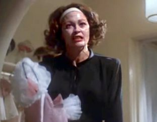 like-mommie-dearest-stream-these-movies-for-pride-month