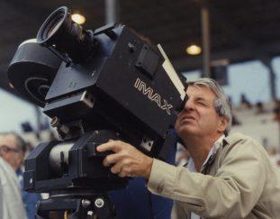 graeme-ferguson-filmmaker-who-helped-create-imax-dies-at-91