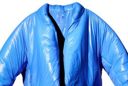 is-the-yeezy-gap-jacket-really-any-good